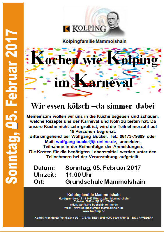 2017-02-05_Kochen wie Kolping im Karneval