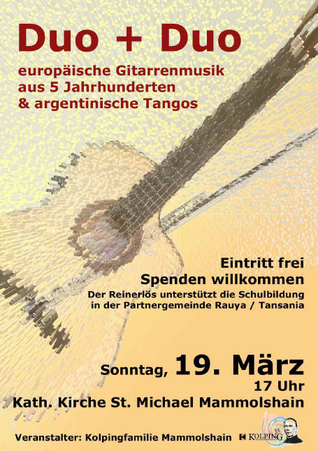 2017-03-10_Kolping-Konzert