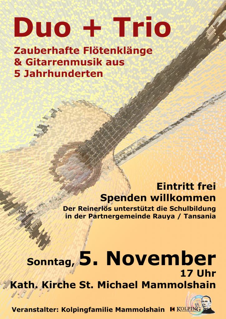 2017-11-05 Konzert Entwurf 1
