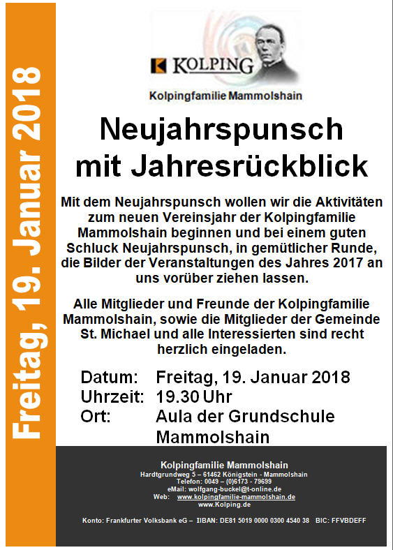 Plakat_2018-01-19_Neujahrspunsch