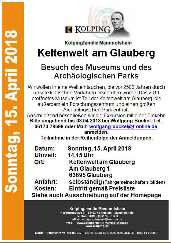 Plakat_2018-04-15_Keltenwelt-Glauberg