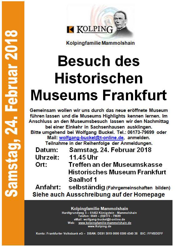 Plakat_2018-02-24_Historisches Museum Frankfurt